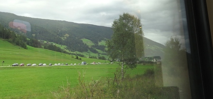 %22traffic queue from train Fortezza-San Candido 815