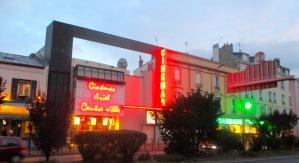 cinema Rueil 1015