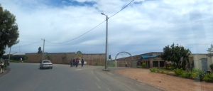 prison Muhango 1114