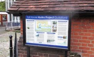 small hydro Guildford 1015 2