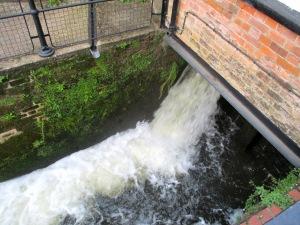 small hydro Guildford 1015 3
