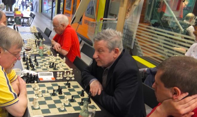 chess Galerie Bascule 414.JPG