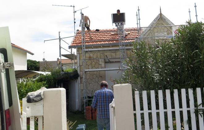 energy works on house Chatelaillon 415.JPG