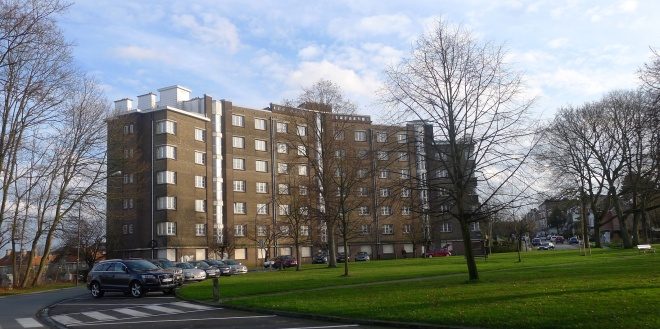 flats near Pepinières de Boitsfort Christmas Eve 1215 5.JPG