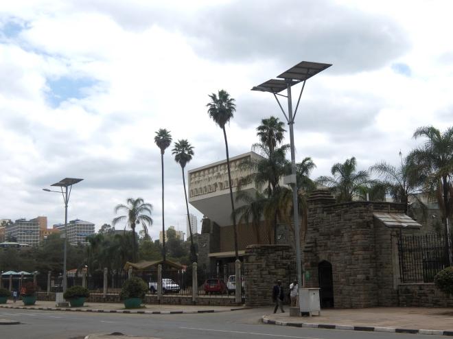 Parliament central Nairobi 813.JPG
