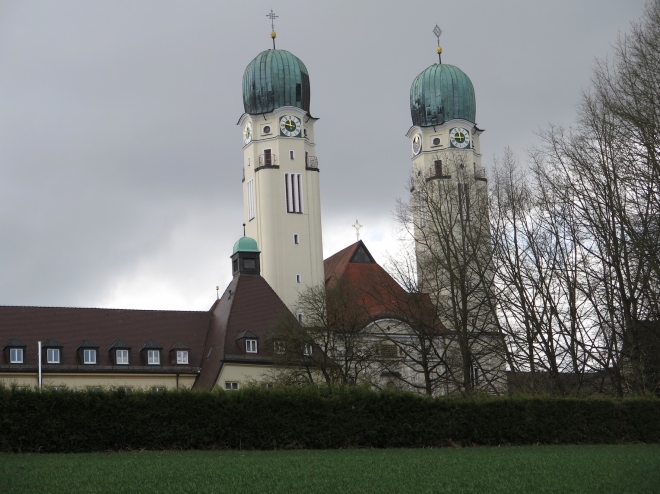 church Vilshofen 415 3.JPG