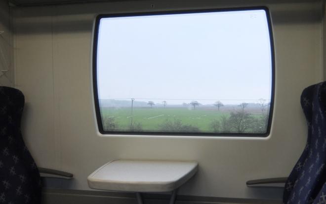 train Waverley-North Berwick 314 12.JPG