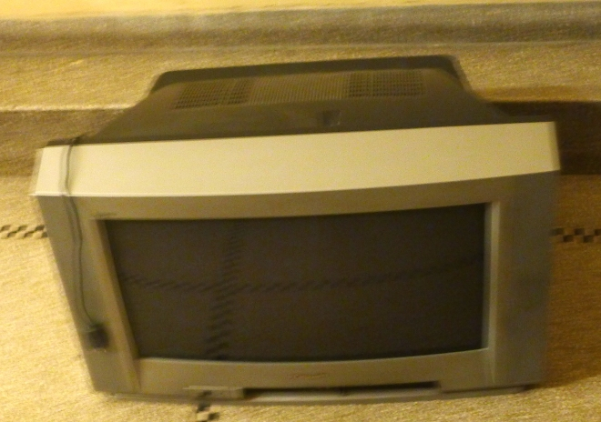 old TV porte cochère 216.JPG
