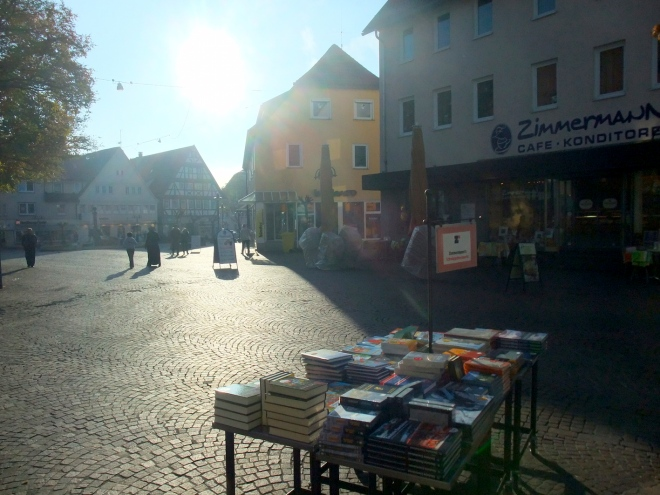 45 Nürtingen conditorei looking E from bookshop.JPG