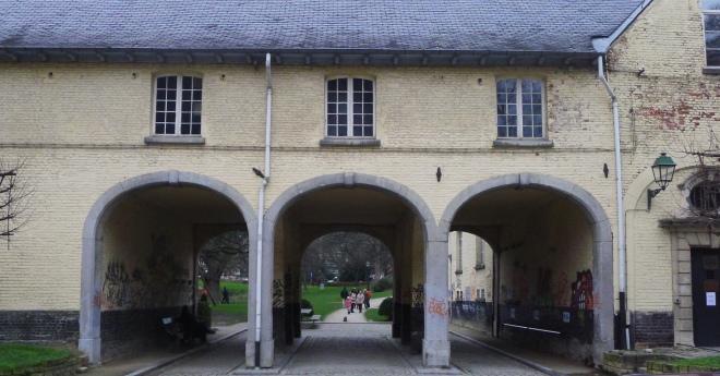 Abbaye de la Cambre 116.JPG