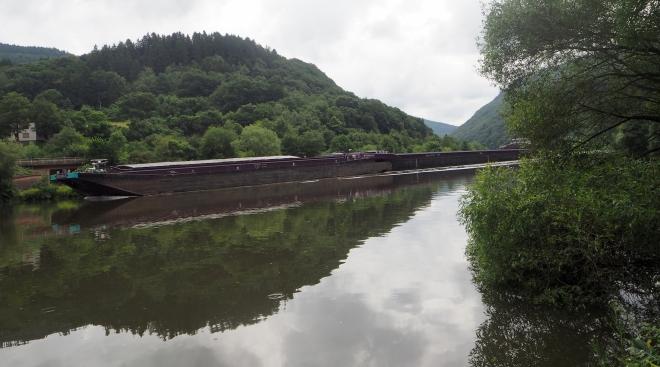 barge Saarburg-Mettlach 716 2.JPG