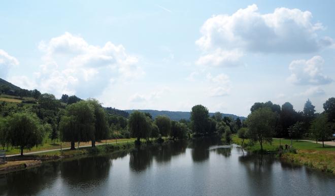 Ettelbruck-Echternach cycling Sûre-Moselle-Saar 716.JPG
