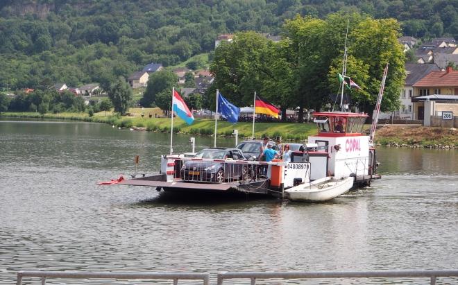 ferry Wasserbillig 716.JPG