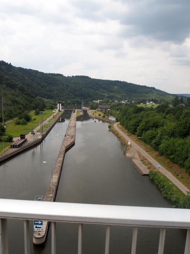 lock Saar Konz-Saarburg 716 3.JPG