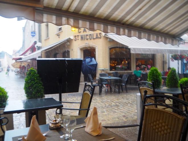 rain Echternach 716 2.JPG