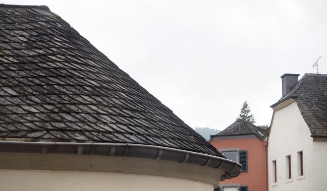 roof Saarburg 716.JPG