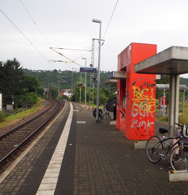 SD station Kreuse Konz 716.JPG