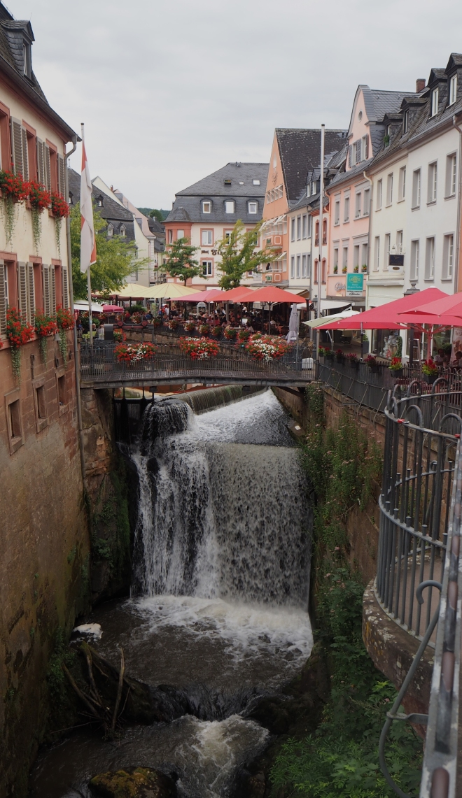 waterfall Saarburg 716.JPG