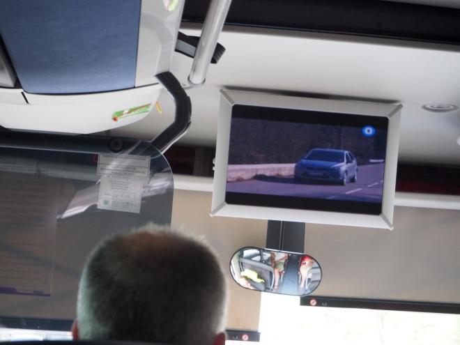 car advert bus Irun-Santander 716.JPG