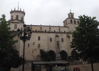 cathedral Santander 716.JPG