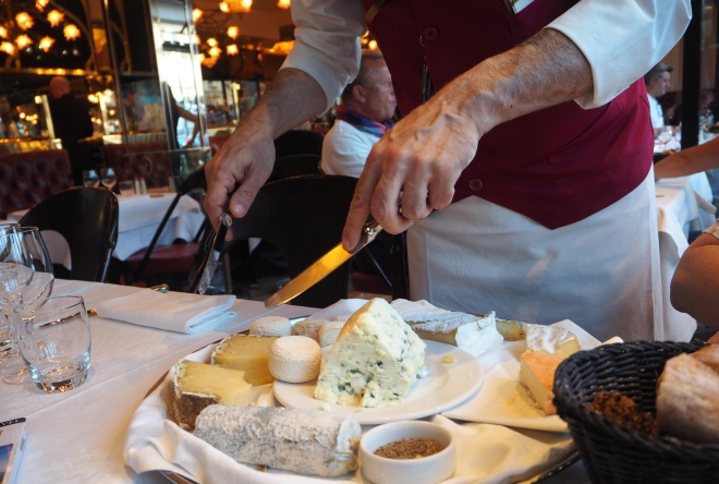 cheese l'Européen Paris 716.JPG