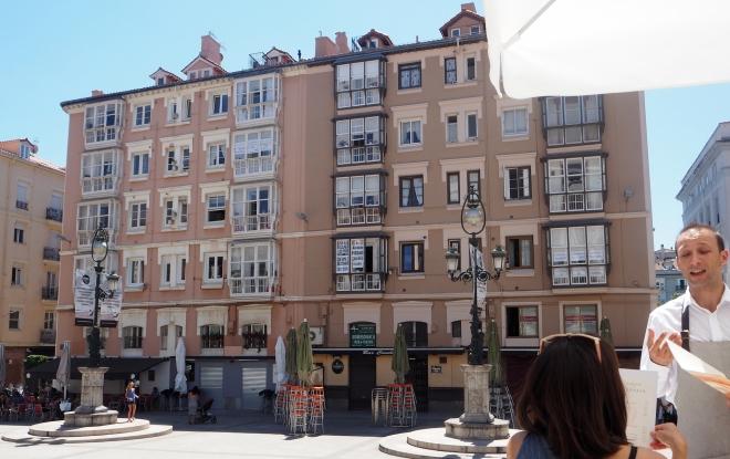 flats Cañadio Santander 716 Santander 816.JPG