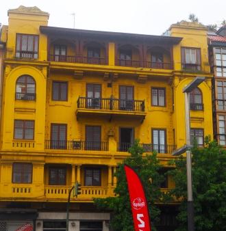 flats Santander 716.JPG