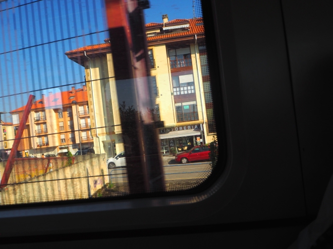 flats, tintoreria from train Santander-Llanes 816.JPG
