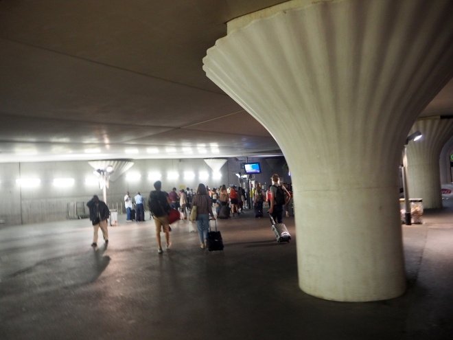 gare d'Austerlitz 716 3.JPG