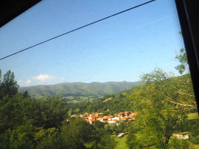 hills from train Santander-Llanes 816.JPG