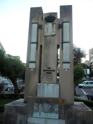 Italian legion monument Santander 816.JPG