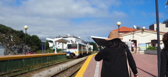 Llanes train Santander-Llanes 816.JPG