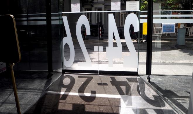 office front doors 716.JPG