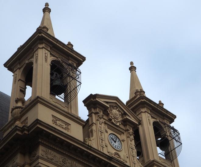 protected bells church Irun 716.JPG