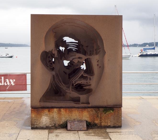 public head Santander 716.JPG