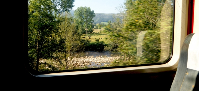 river from train Santander-Llanes 816.JPG