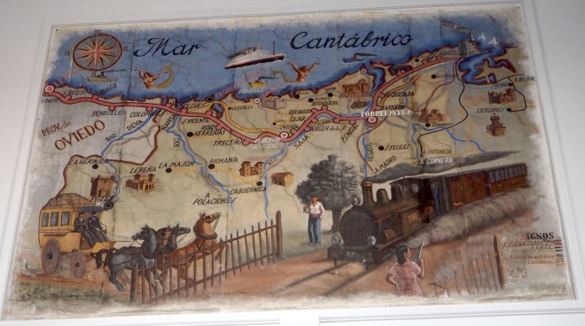 train map FEVE station cafe Santander 816 2 stagecoach.JPG