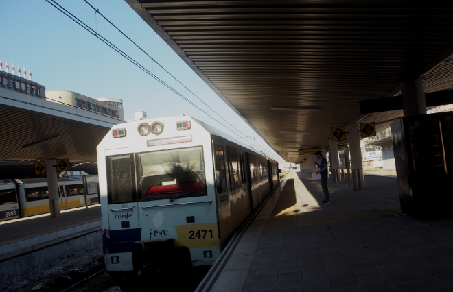train Santander-Llanes 816.JPG