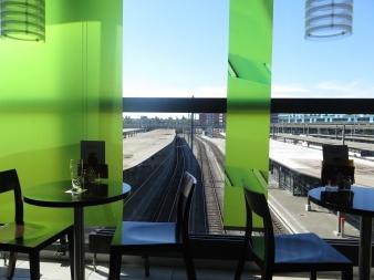Basel 815 station.JPG