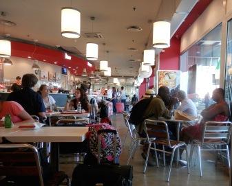 cafe, Porto Garibaldi station 714.JPG