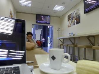 cafe station Kiev 612.JPG