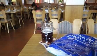 Dunkel beer station restaurant Passau 415.JPG