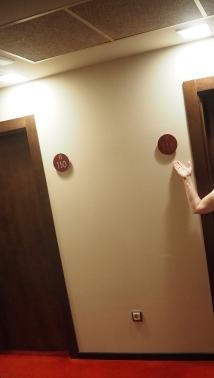 SD room 111 hotel don Paco Llanes 816.JPG
