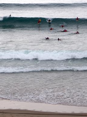 surfers Ribadesella 816.JPG