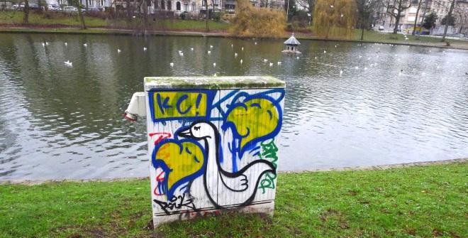 public birds Etangs d'Ixelles 116.JPG