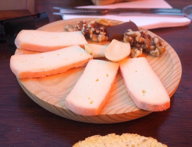 cheese Geo de Lanzana Llanes 816.JPG