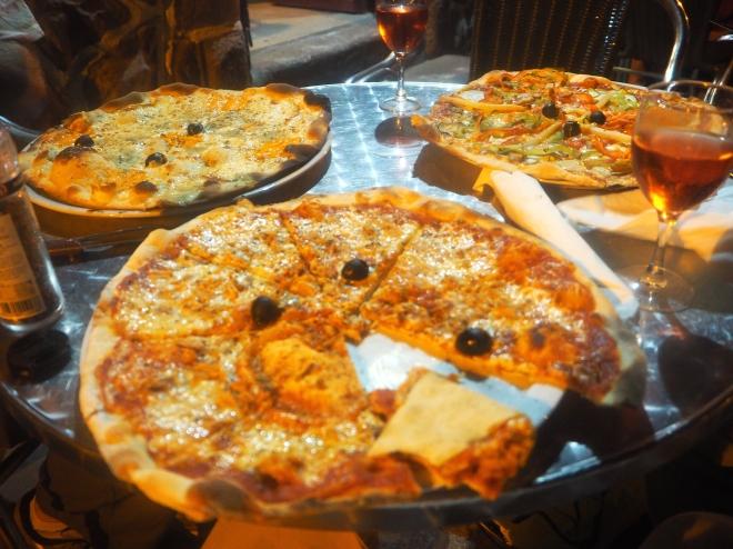 pizza Elizondo 816.JPG