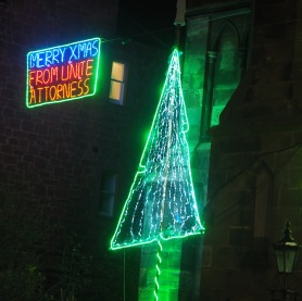 sign energy MERRY CHRISTMAS FROM UNITE AT TORNESS Dunbar 1216.JPG