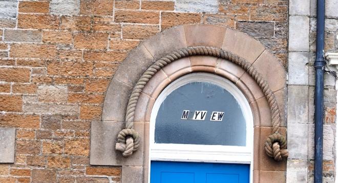 doorway Dunbar 117 3.JPG