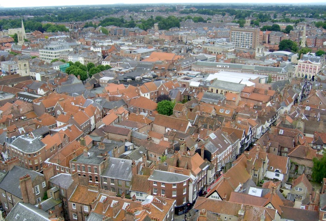 land use York from Minster 707 4.JPG